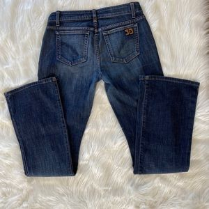 Joes Jeans 28